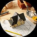 Professionnels de la rénovation