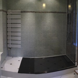 espace baignoire et douche renov consulting. Black Bedroom Furniture Sets. Home Design Ideas